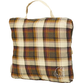 Nordisk Almond Junior -2 Sleeping Bag